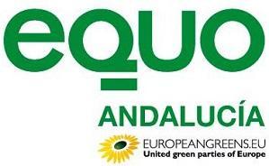 EQUO Andalucía y Castilla y León preparados para las elecciones #CambiaAlVerde