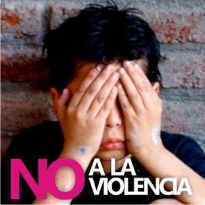 La Red Equo Mujeres denuncia que el borrador de Ley de Corresponsabilidad Parental no establece las máximas medidas de protección para los menores