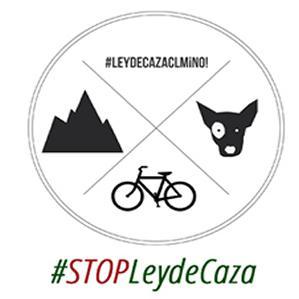 web_equo_leycaza