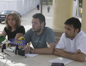 Después de 9 años… Reflexiones de Lorenzo Meler en ocasión de la obtención de un concejal de EQUO en Huesca