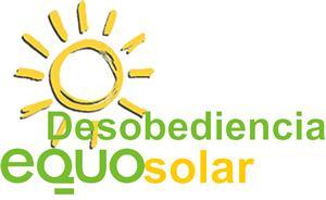 Apoya nuestra campaña e impulsa un nuevo modelo energético