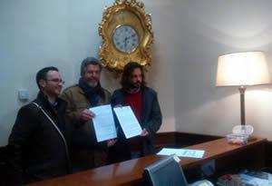 Registradas las PNL por el cierre definitivo de Garoña y el fomento del autoconsumo eléctrico