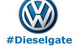 Dieselgate: Tras el escándalo, criticamos la bochornosa inacción de la Comisión y de los dirigentes europeos