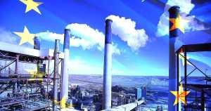 Carbón: ¿Cuándo se sumará España a la ola para cumplir con el acuerdo de París?