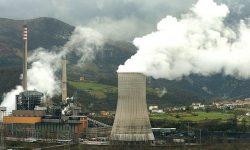 La Comisión Europea frena la intención del gobierno español de dar ayudas al carbón