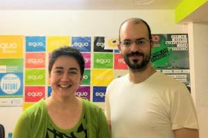 EQUO Aragón respalda la moratoria del cobro del ICA y la urgencia de su reforma