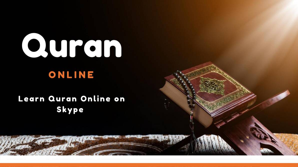learn_quran_From_equranonlineschool