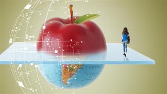 La Revolución Blockchain y Educación Superior