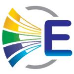 Eracent Logo Image