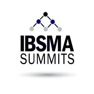 International Business Software Managers Association (IBSMA)