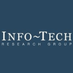 Info Tech Research Group