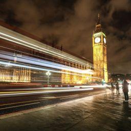 Eracent Announces Certified Integration ServiceNow's London Release