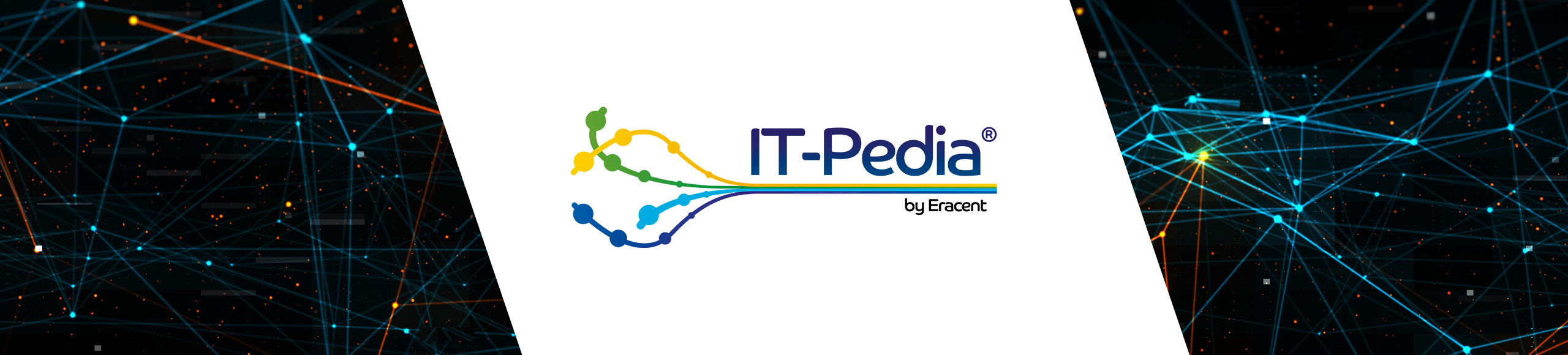 IT-Pedia banner (large)