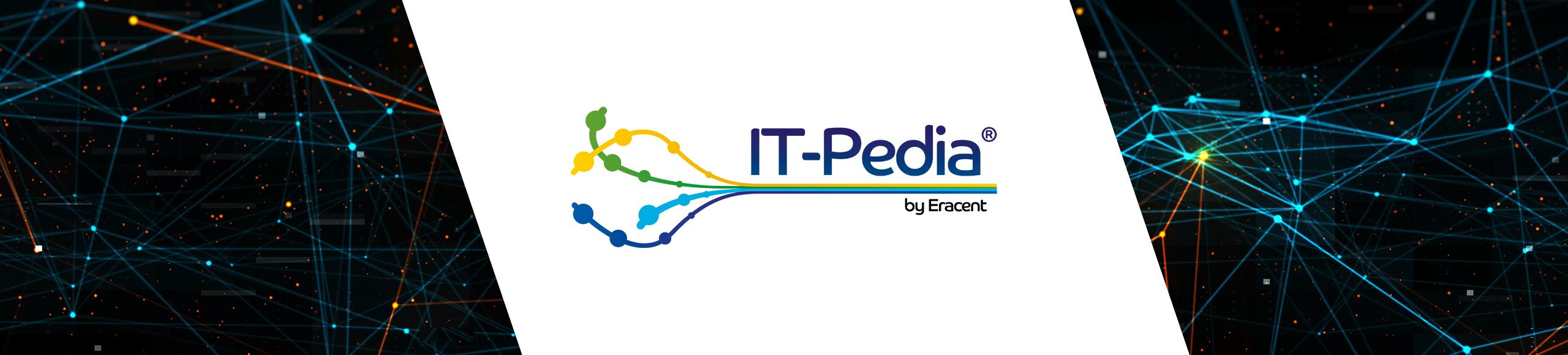 IT-Pedia banner (large)