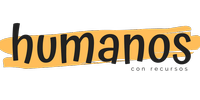 humanos con recursos
