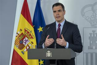 https://www.lamoncloa.gob.es/consejodeministros/resumenes/Paginas/2020/280420-consejo_ministros.aspx