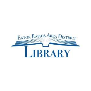 ERADL Logo