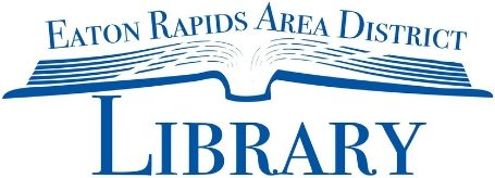 Eaton Rapids Area District Library