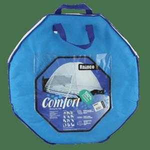 comfort-package