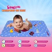 Baby-Cot-Sheet-New-03
