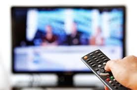 नेपालमा विदेशी टेलिभिजन च्यानलहरूमा विज्ञापनरहित प्रशारणको व्यवस्था आजबाट लागु हुँदै