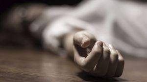 रामेछाप सुकाजोरका एक कोरोना संक्रमित महिलाको मृत्यु