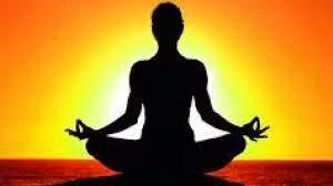 आज अन्तर्राष्ट्रिय योग दिवस, औपचारिक तथा अनौपचारिक रूपमा मनाइँदै