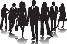 कर्मचारीहरूको पदपूर्ति सहज नहुँदा कामकाज प्रभावित