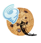 tornado-cookie-flask