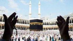 Bambang Soesatyo Minta Kemenag Lakukan Persiapan Matang Ibadah Haji