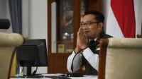 PSBB Proporsional di Depok, Bekasi dan Bogor Diperpanjang Kembali