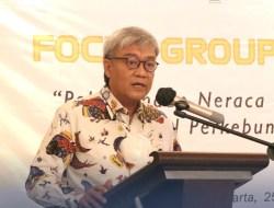 Kementerian ATR/BPN Tegaskan Reforma Agraria Untuk Kepentingan Rakyat