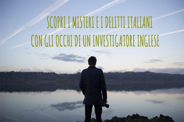 chase williams, blog, british detective, investigatore inglese, gialli, scotland yard, punto di vista in inglese, detective in italia, storie di detective