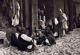 020 - Παραμυθιά 1915