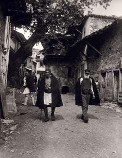 025 - Ανδρίτσαινα 1903