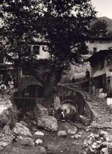 027 - Παραμυθιά 1913