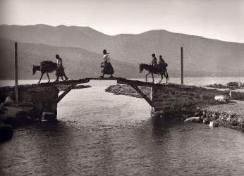 034 - Κρήτη - Σπιναλόγκα 1918