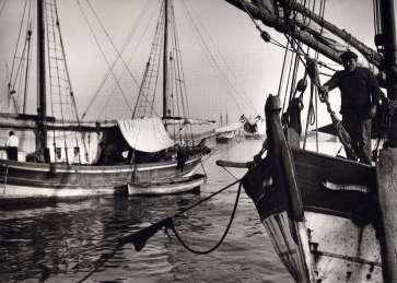 045 - Θεσσαλονίκη 1911