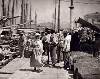 046 - Πειραιάς 1908