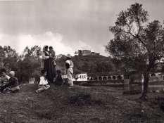 051 - Φιλιάτες 1913
