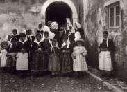 068 - Γαστούρι Κέρκυρας-ΑΝΑΣΤΑΣΗ 1903