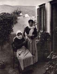 069 - Αμοργός 1911