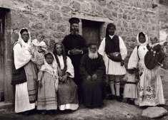 076 - Ζεμενό Κορινθίας 1903
