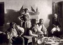 078 - Ζεμενό Κορινθίας 1903