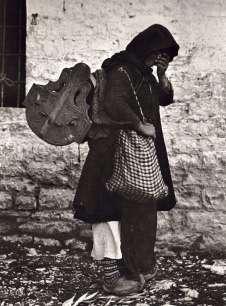 092 - Ήπειρος 1913