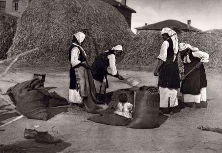 098 - Μακεδονία 1911