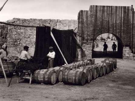 104 - Ρέθυμνο 1911