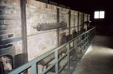 Φούρνοι – Majdanek, Poland