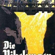 Les Nibelungen 1-2 (1924)