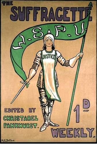 usa-joanofarc_suffragette